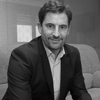 Mariano Galán - fotografía
