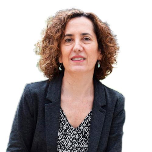 María Abellanet - fotografía