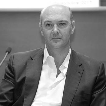 Julio Faura - fotografía