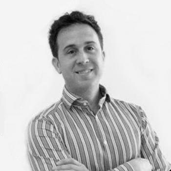 José Luis Ruiz - fotografía