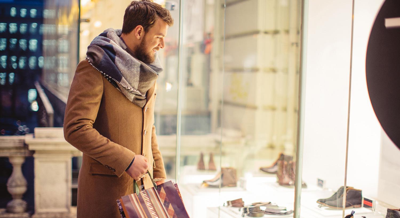 Imagen de cabecera para Workshop de Innovación en Retail
