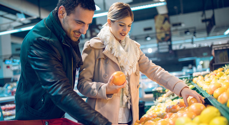 Imagen de cabecera para II Workshop de Innovación en Retail